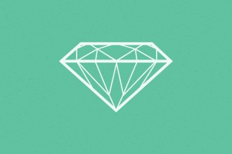 Diamonds KW50