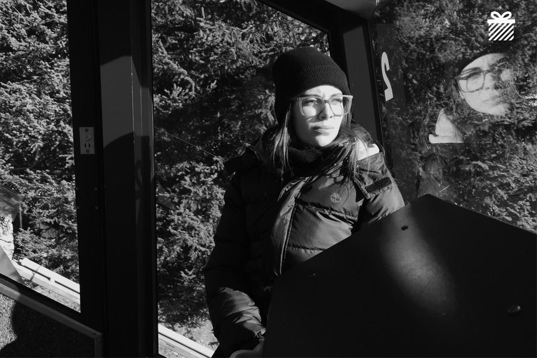 Eve Rueckblick 2015