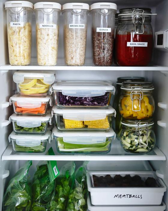Ikea Healthy Living