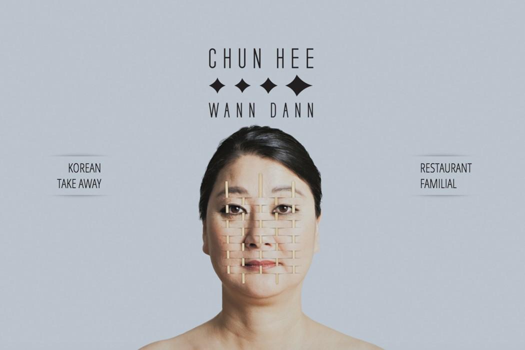 Chun Hee Bern