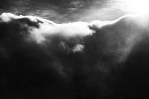 Dark'n'Stormy